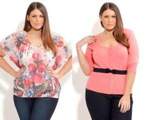 plus-size-dresses-women